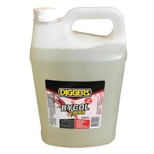 Bycol Clear 20 Litres - Lo Pilato Bros Landscaping Supplies Canberra