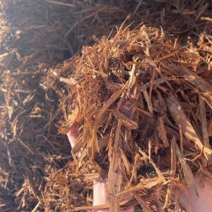 Cypress Mulch Lo Pilato Bros Landscaping Supplies Canberra