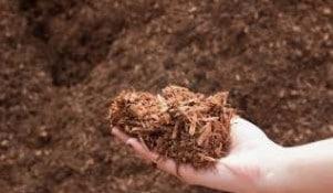Fine Cypress Mulch - Lo Pilato Bros Landscaping Supplies Canberra
