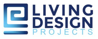 Living Design Projects Canberra Contractors - Lo Pilato Bros