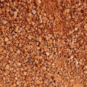 Red Granite - Lo Pilato Bros Landscaping Canberra