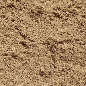 Rockwall Sand - Lo Pilato Bros Landscaping Canberra