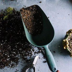 Soils - Lo Pilato Bros Landscape Supplies & Excavations Canberra