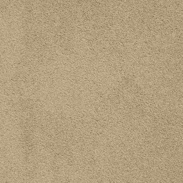 Tiling Sand - Lo Pilato Bros Landscaping Canberra