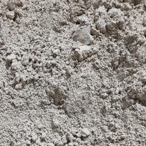 White Granite - Lo Pilato Bros Landscaping Canberra